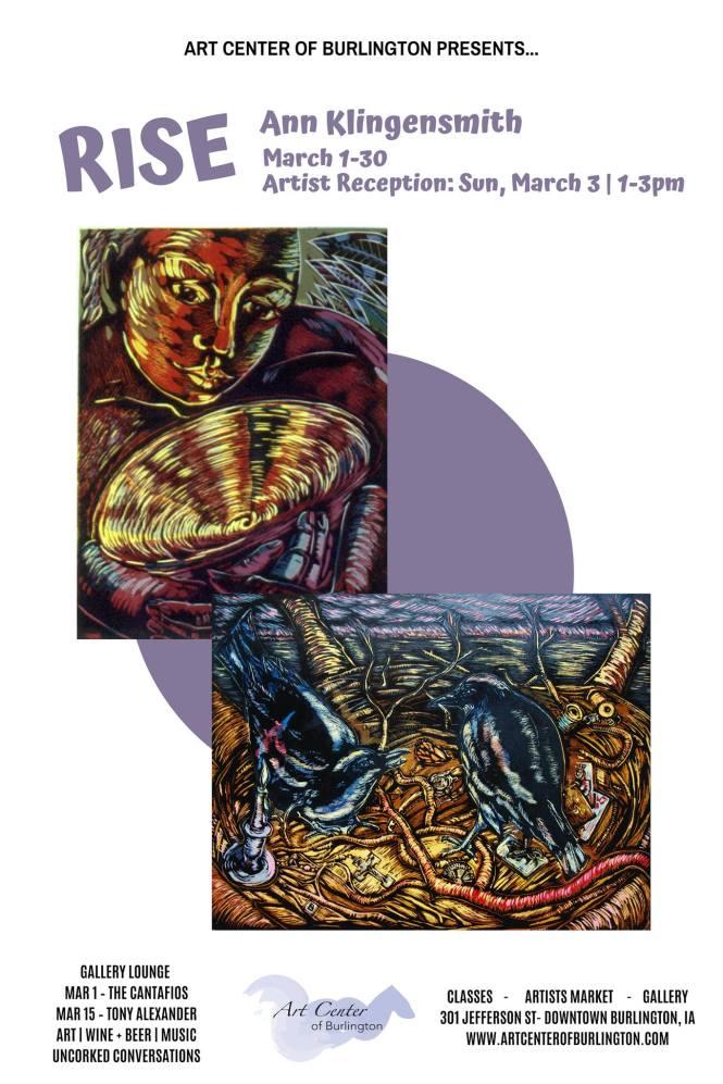 Art_Center_Poster